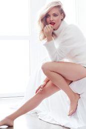 Amanda Seyfried Photoshoot, August 2016
