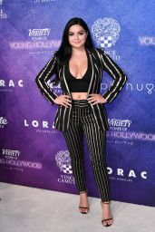 Ariel Winter – Variety's 'Power of Young Hollywood' Event in LA 8/16/2016
