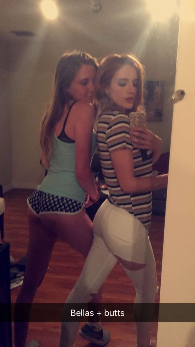 Leaked Bella Thorne naked (21 foto and video), Sexy, Is a cute, Twitter, see through 2019