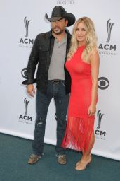 Brittany Kerr – 10th Annual ACM Honors 8/30/2016