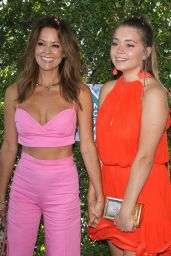 Brooke Burke – Teen Choice Awards 2016 in Inglewood, CA