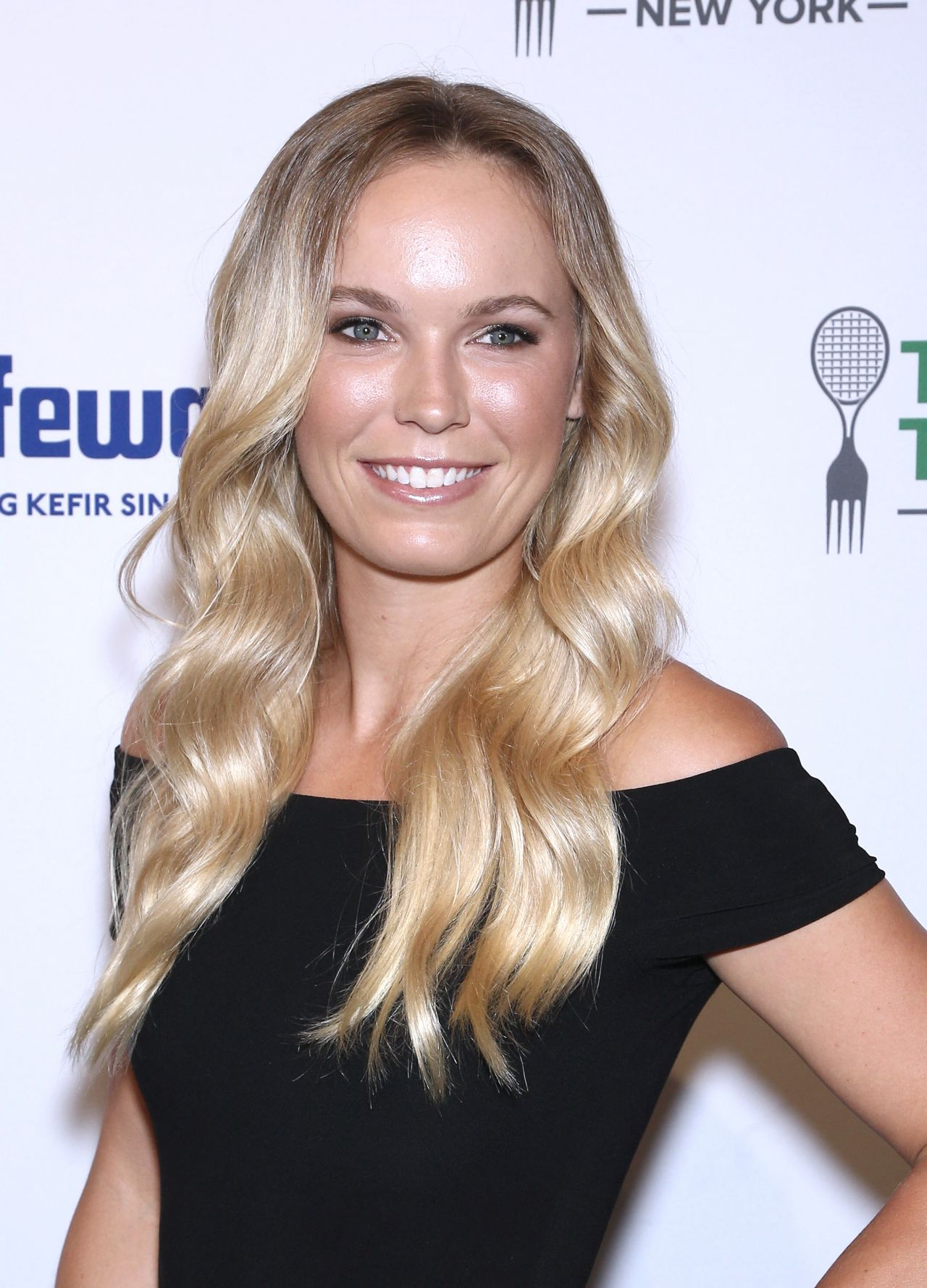 Young Caroline Wozniacki nudes (77 foto and video), Topless, Cleavage, Boobs, braless 2018