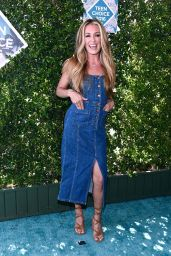 Cat Deeley – Teen Choice Awards 2016 in Inglewood, CA