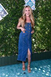 Cat Deeley – Teen Choice Awards 2016 in Inglewood, CA