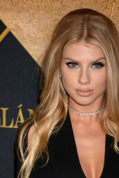 Charlotte McKinney – 2016 Maxim Hot 100 Party in Los Angeles