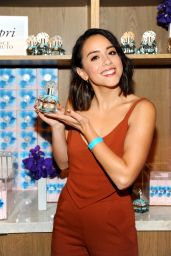 Chloe Bennet – Variety's 'Power of Young Hollywood' Event in LA 8/16/2016