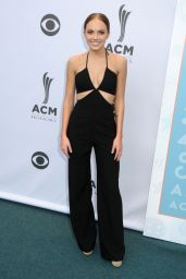 Danielle Bradbery – 10th Annual ACM Honors 8/30/2016