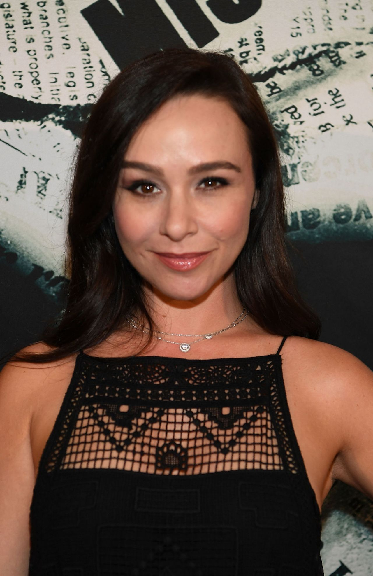 Danielle Harris nudes (66 photo), photo Selfie, YouTube, cleavage 2016