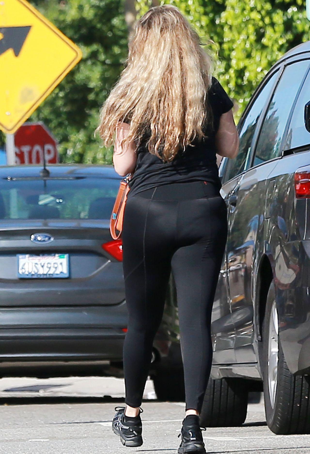 Ronda rousey hollywood celebrity