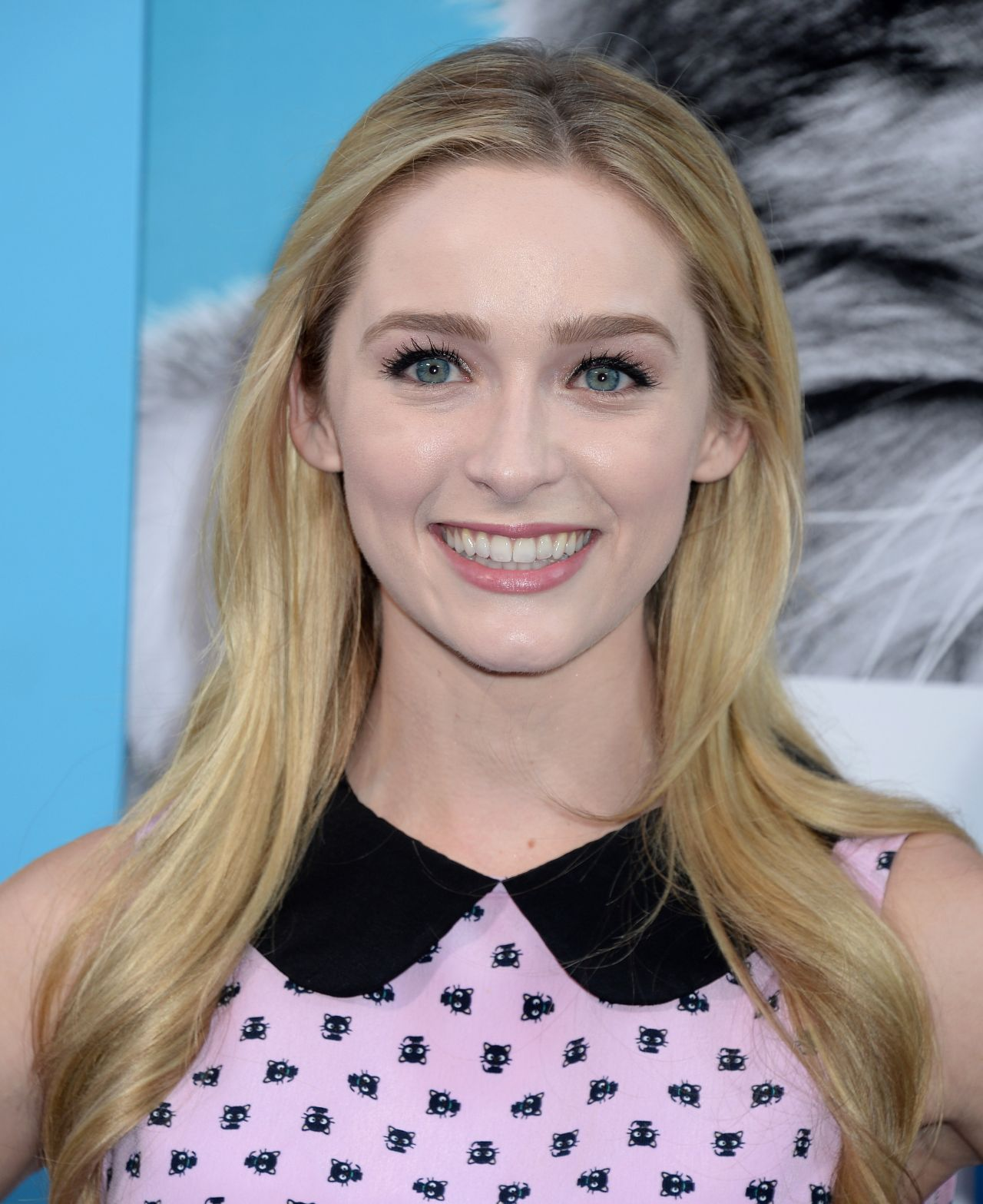 Greer Grammer naked (82 images) Hacked, Snapchat, butt