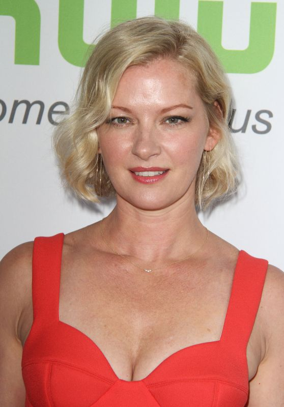 Gretchen Mol Latest Photos Celebmafia