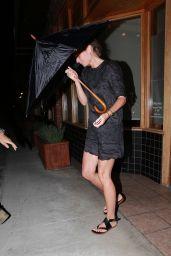 Gwyneth Paltrow - Cameron Diaz