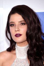 Halsey – MTV Video Music Awards 2016 in New York City 8/28/2016