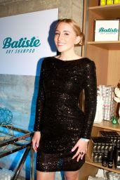 Harley Quinn Smith – Variety's 'Power of Young Hollywood' Event in LA 8/16/2016