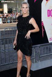 Heather Morris - Warner Bros. Pictures