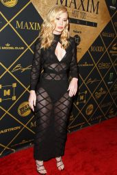 Iggy Azalea – 2016 Maxim Hot 100 Party in Los Angeles