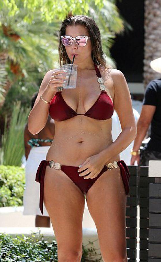 Tits Lauren Pope  naked (13 photos), iCloud, braless