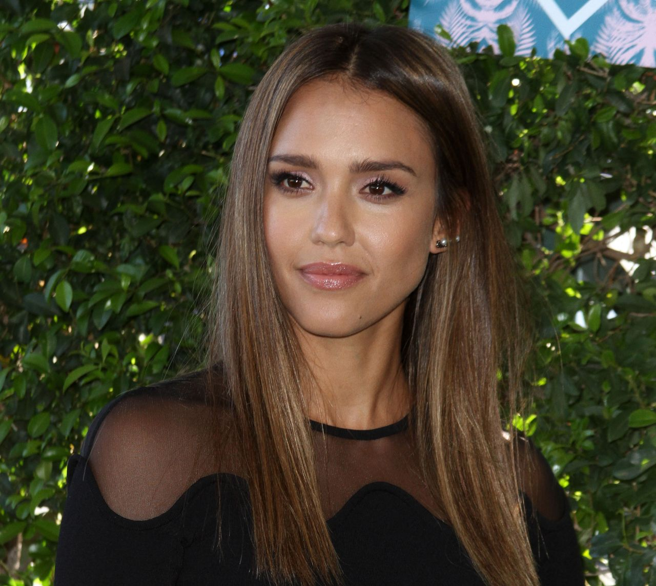 Jessica Alba – Teen Choice Awards 2016 in Inglewood, CA Jessica Alba