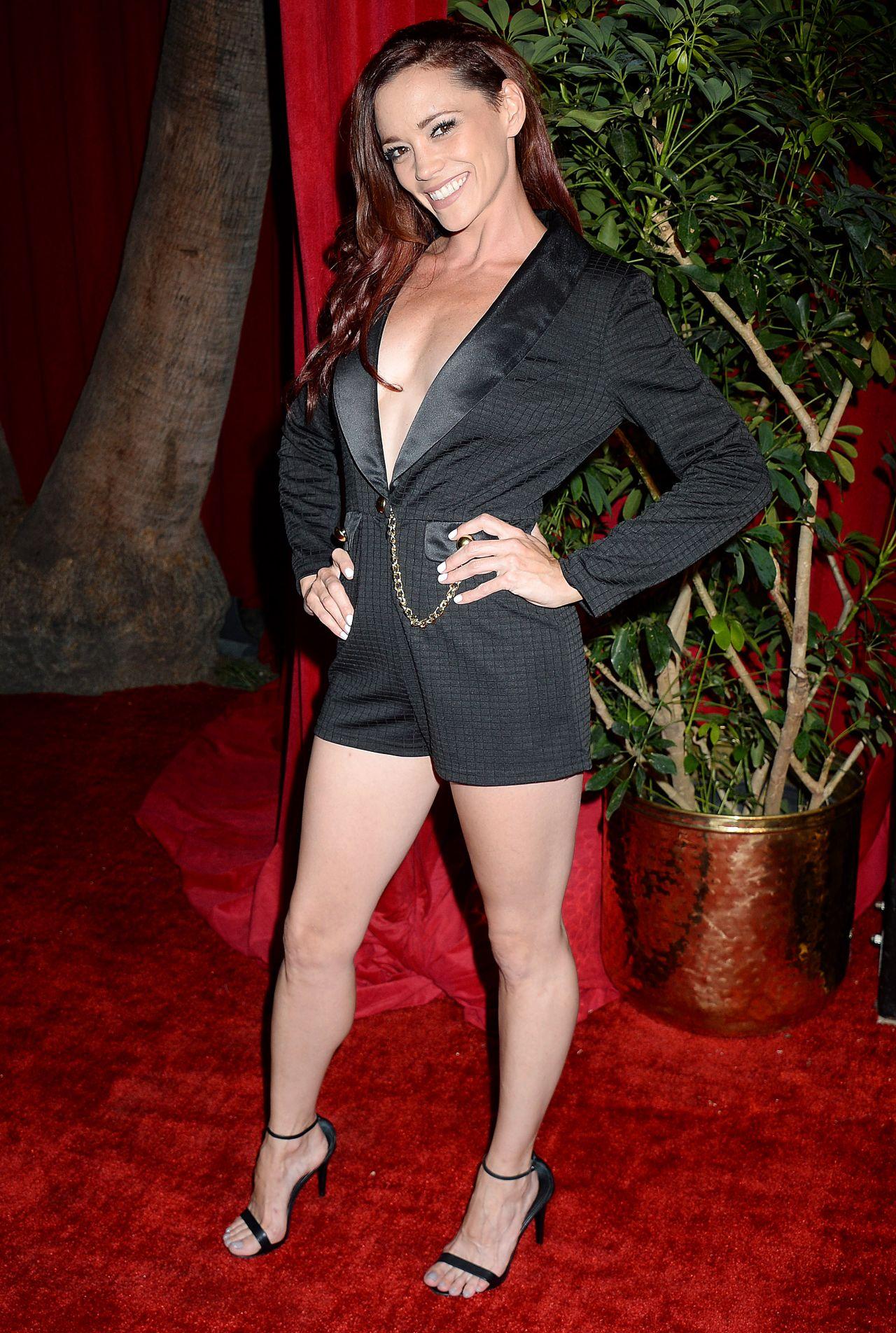 Hot Boobs Jasmine Sanders  nude (22 pics), Twitter, cleavage