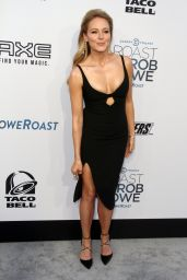 Jewel - Comedy Central Roast of Rob Lowe in Los Angeles, CA 8/27/2016