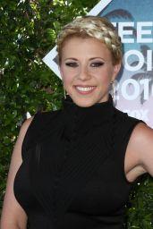 Jodie Sweetin – Teen Choice Awards 2016 in Inglewood, CA
