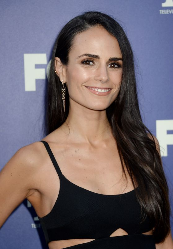 Jordana Brewster – Fox 2016 Summer TCA All-Star Party in West Hollywood 8/8/2016