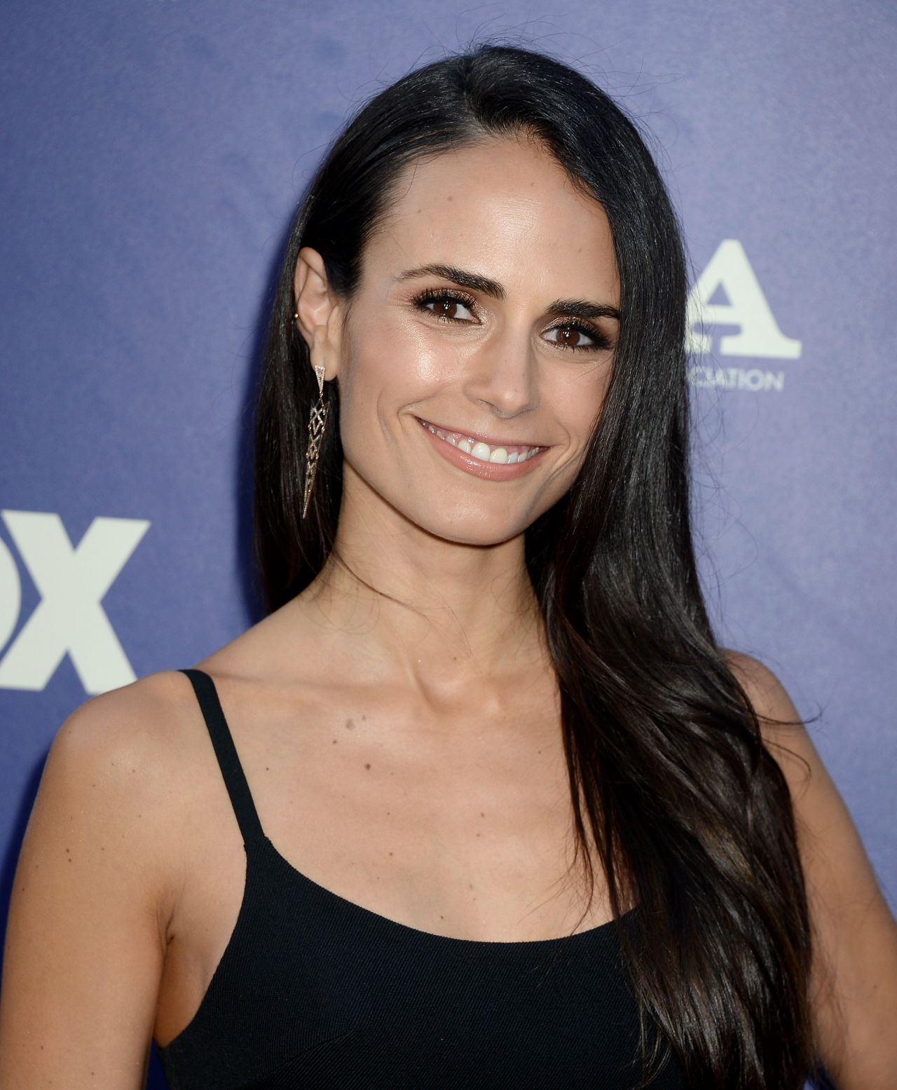 Jordana Brewster Nude Photos 51