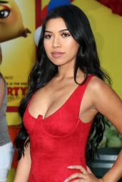 Julia Kelly -
