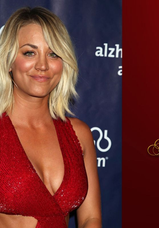 Kaley Cuoco Wallpapers +12