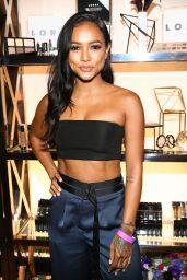 Karrueche Tran – Variety's 'Power of Young Hollywood' Event in LA 8/16/2016