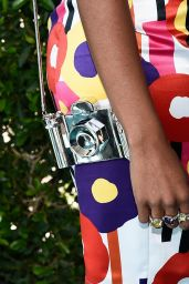 Katerina Graham – Teen Choice Awards 2016 in Inglewood, CA