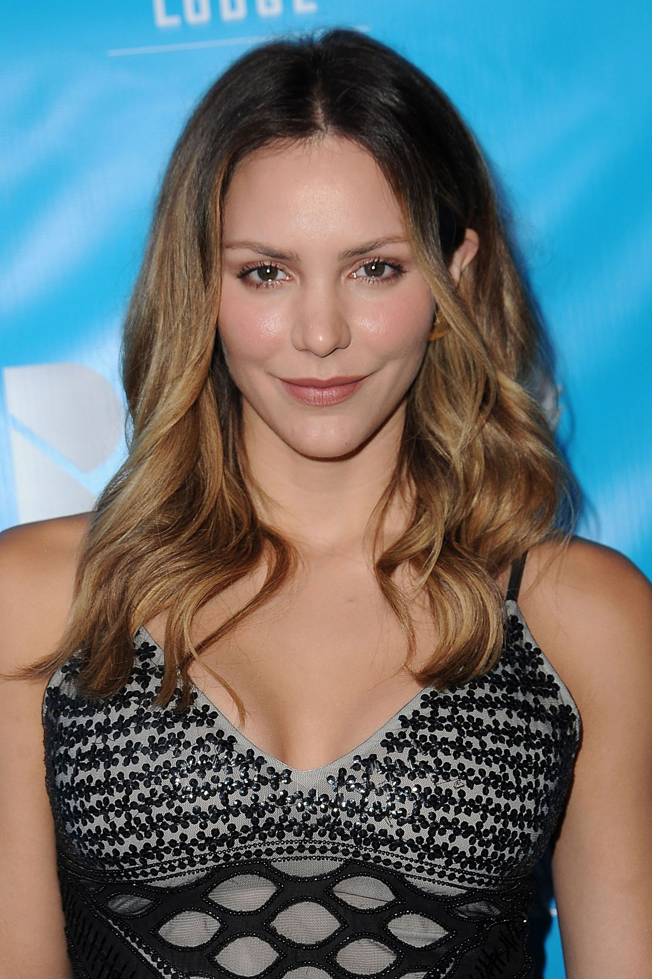 Katharine Mcphee Latest Photos Page 9 Of 19 Celebmafia