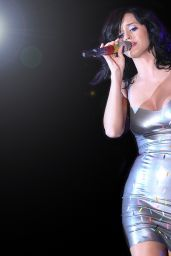 Katy Perry in Latex Wallpapers (+32)