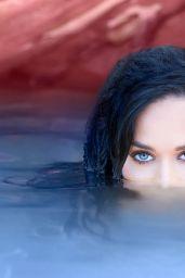 Katy Perry Wallpaper +1