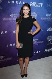 Kira Kosarin – Variety's 'Power of Young Hollywood' Event in LA 8/16/2016