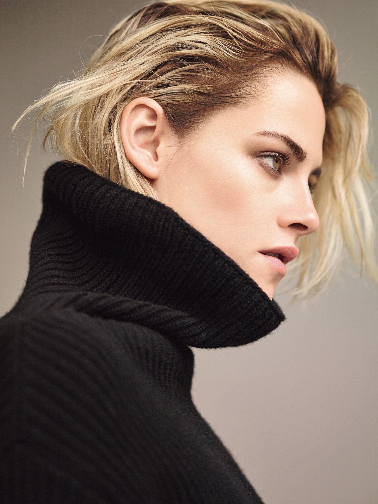 Kristen Stewart - New ...
