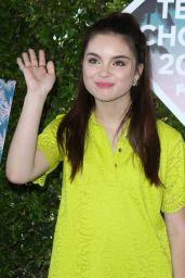 Landry Bender – Teen Choice Awards 2016 in Inglewood, CA