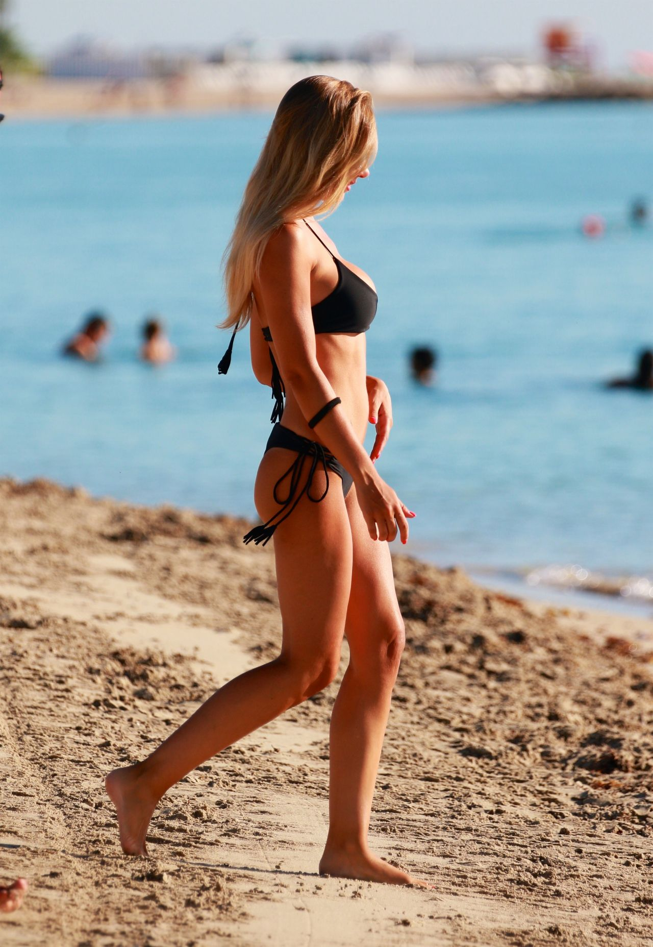 Emma Williams Nude Photos 41