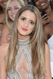 Laura Marano – MTV Video Music Awards 2016 in New York City 8/28/2016