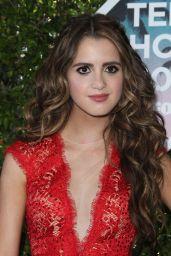 Laura Marano – Teen Choice Awards 2016 in Inglewood, CA