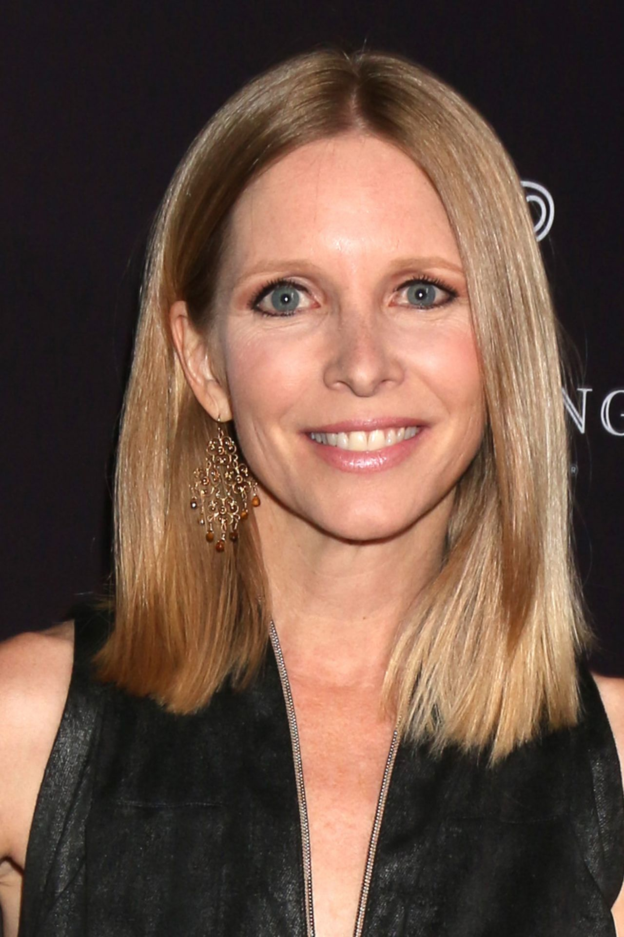 Lauralee Bell Lauralee Bell new images
