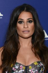 Lea Michele – Fox 2016 Summer TCA All-Star Party in West Hollywood 8/8/2016