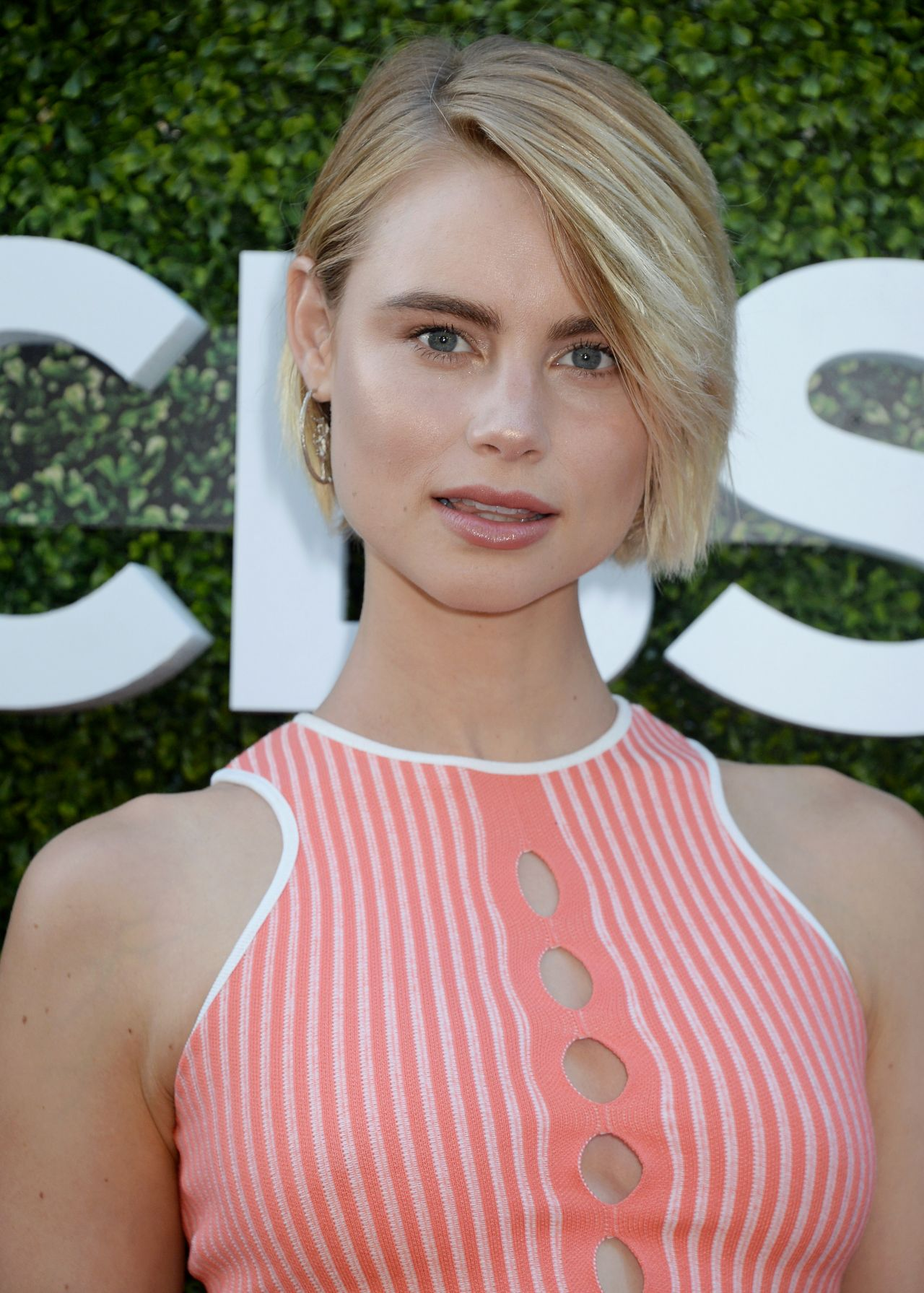 Lucy Fry Pictures and Photos Getty