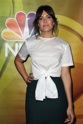 Mandy Moore - 2016 Summer TCA Tour in Beverly Hills 8/2/2016