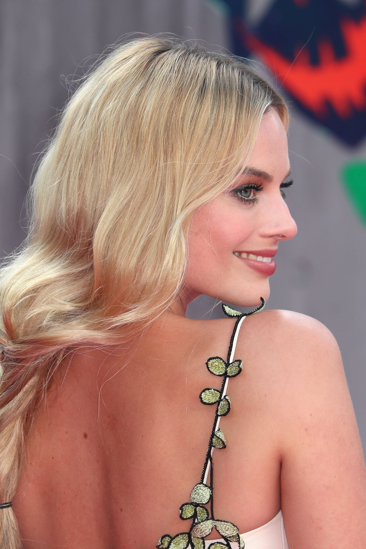 margot robbie - photo #39