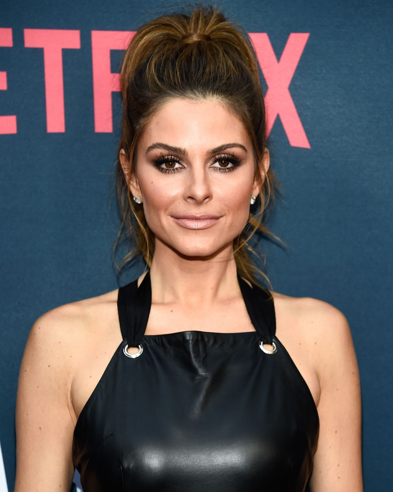 Maria Menounos - Netflix's 'Narcos' Season 2 Premiere in ...