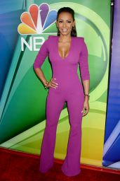 Melanie Brown – NBCUniversal Press Day – 2016 Summer TCA Tour in Beverly Hills 8/2/2016