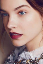 Palvin Barbara - Photoshoot for Harper