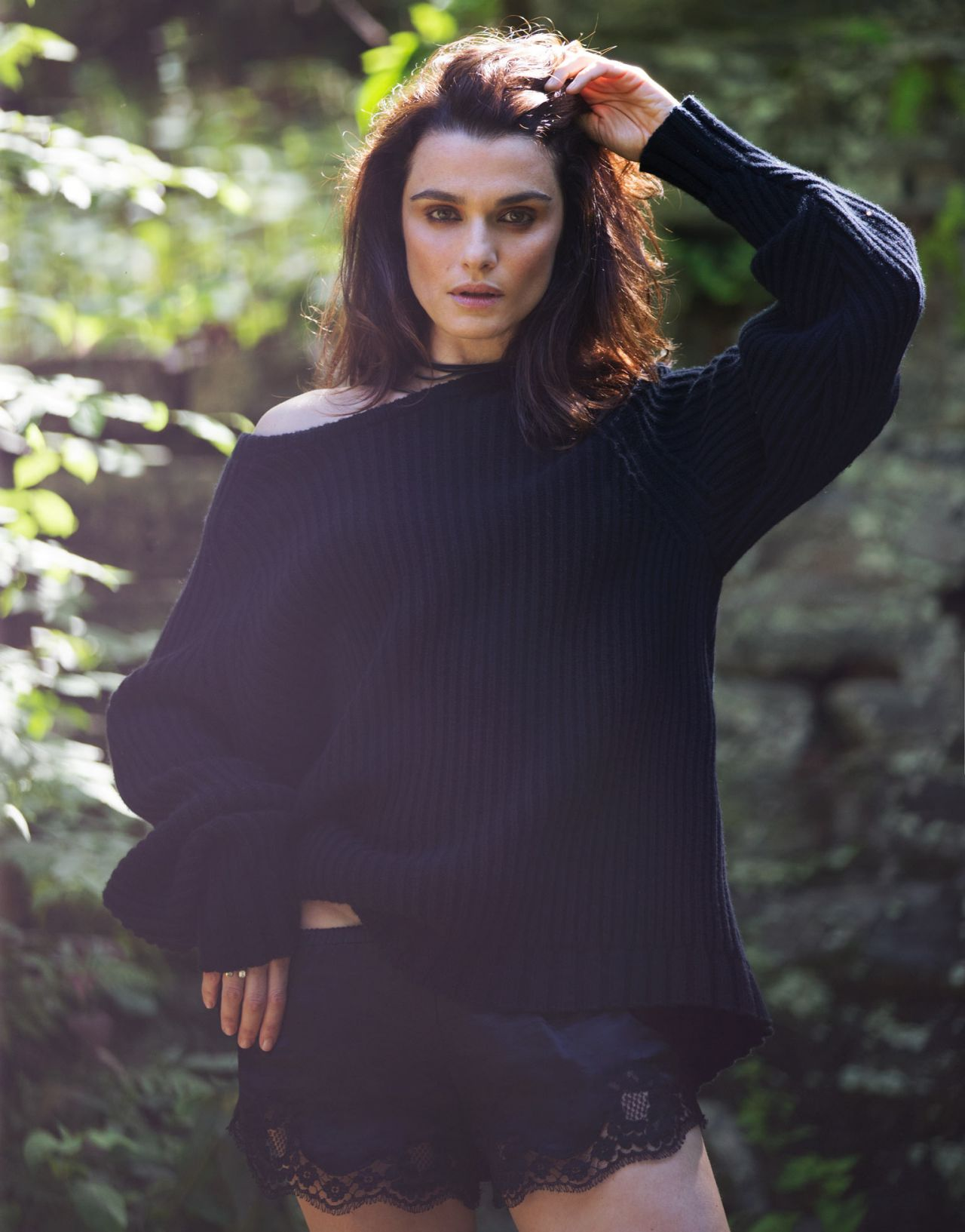 rachel-weisz-the-edit-magazine-august-24-2016-issue-1.jpg