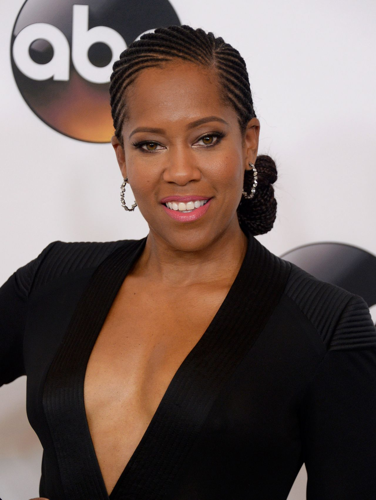 Regina King Disney Abc Television Group Hosts Tca Summer Press Tour 8 4 2016
